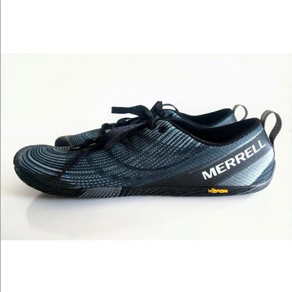 Merrell Shoes | Mens Vapor Glove 2